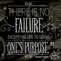 Ford Sayings 1