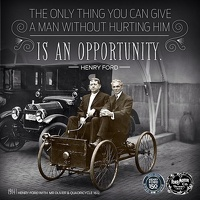 Ford Sayings 2