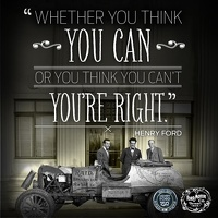 Ford Sayings 9
