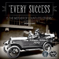 Ford Sayings 12