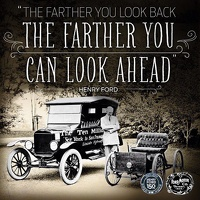 Ford Sayings 14