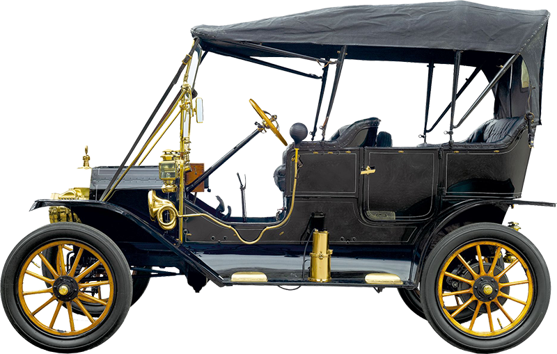 Fordmodelt Net For Model T Owners Amp Enthusiasts