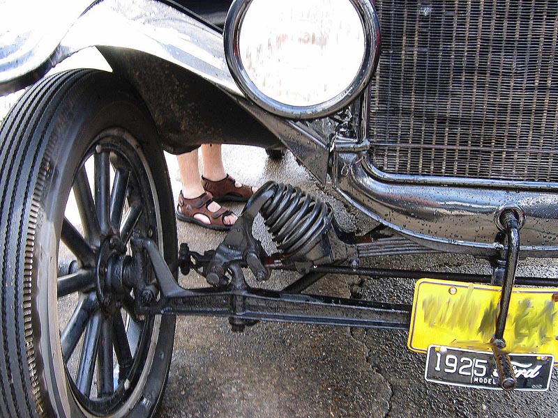 model t suspension 1930 ford ignition wiring diagram ford ignition installation model a ford ignition wiring diagram at aneh.co
